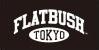 FLATBUSH DESIGN TOKYO.INC